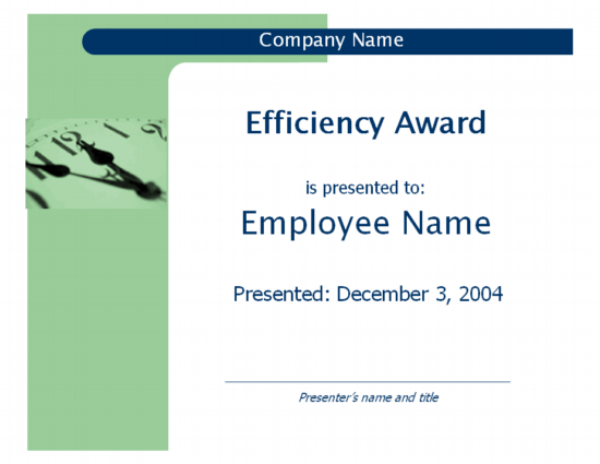 microsoft publisher gift certificate template .