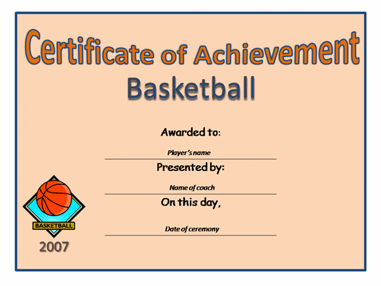Basketball certificates templates 4736353 world gtafo this page contains all about basketball certificates templates yelopaper Gallery