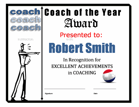 printable basketball award certificate templates .
