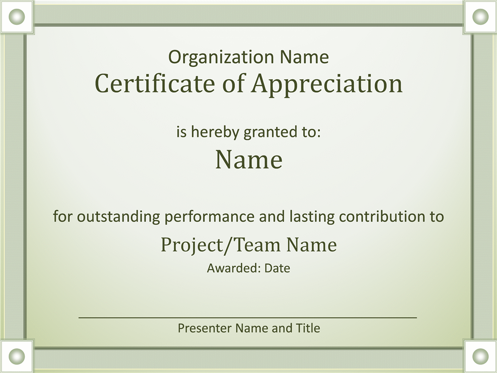 Download spectacular free certificate templates for ms office acknowledge prominent public presentation certificate of grasp yadclub Choice Image