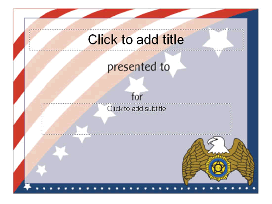 Certificate Templates For Word Free Downloads