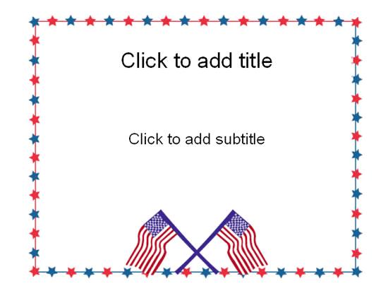 Download Award Certificate American Flag Design Free Certificate – Ms Office Certificate Template