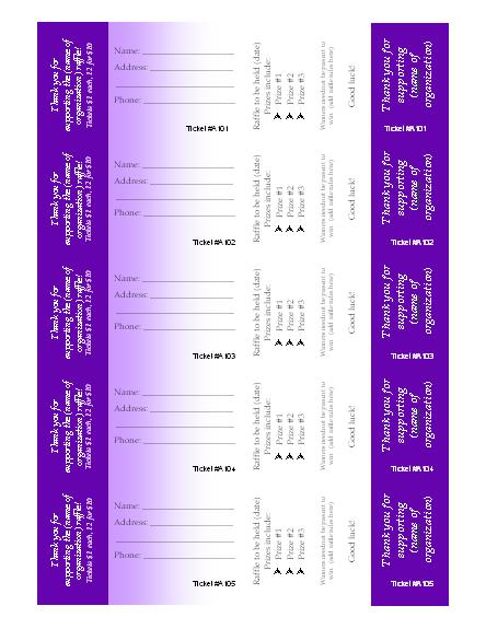 avery templates 8371