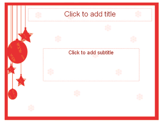 christmas certificates templates for word Template – Christmas Certificates Templates for Word