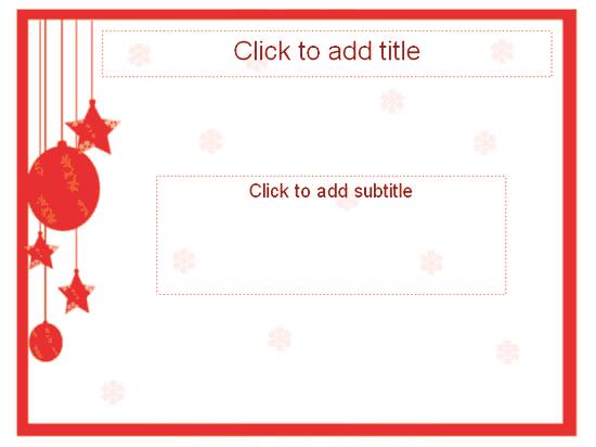 Download Award Certificate Christmas Design Free Certificate – Christmas Certificates Templates Free