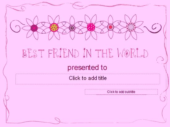 Better Ally Awarding Certificate Purple