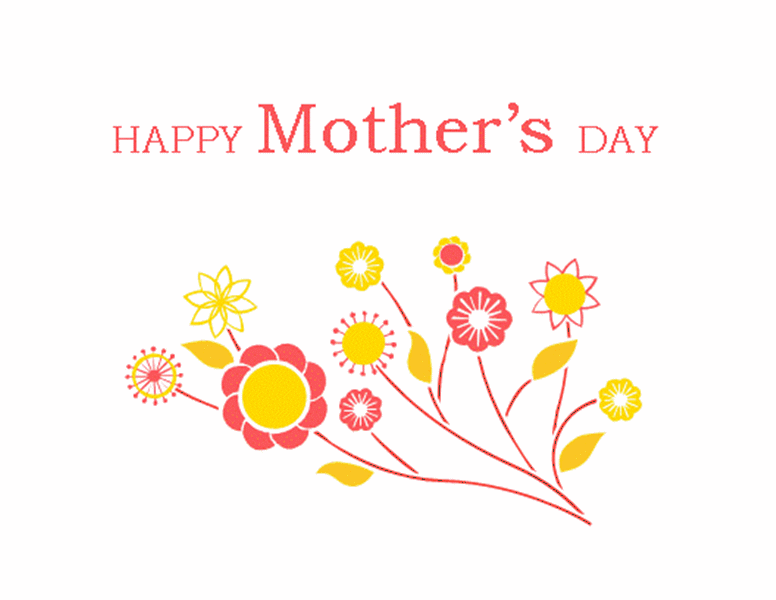 Printable Funny Mothers Day Cards 01