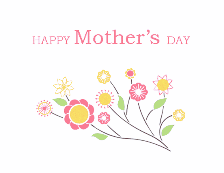 Printable Funny Mothers Day Cards 02