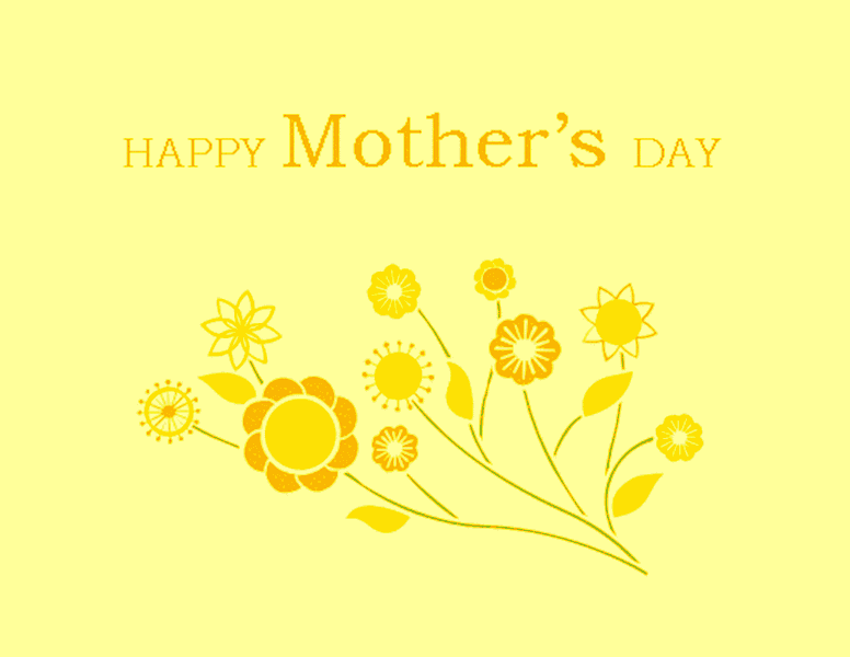Printable Funny Mothers Day Cards 03