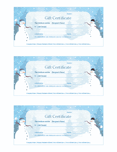 vacation endowment certificates vacation figure
